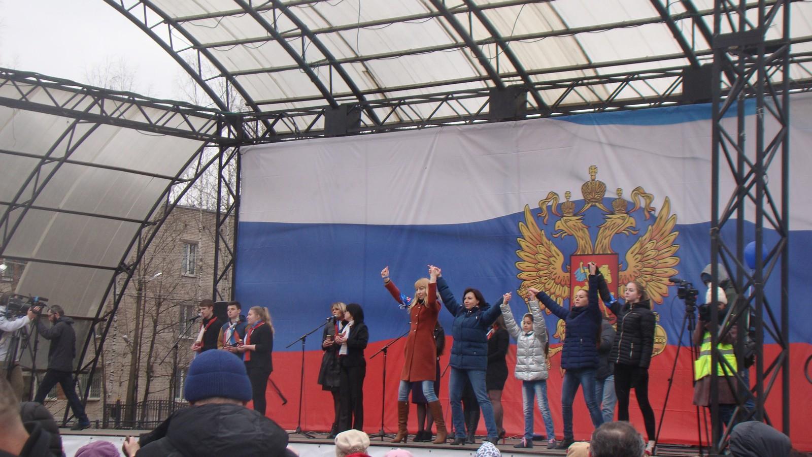 Армения мы едины фото 682-614