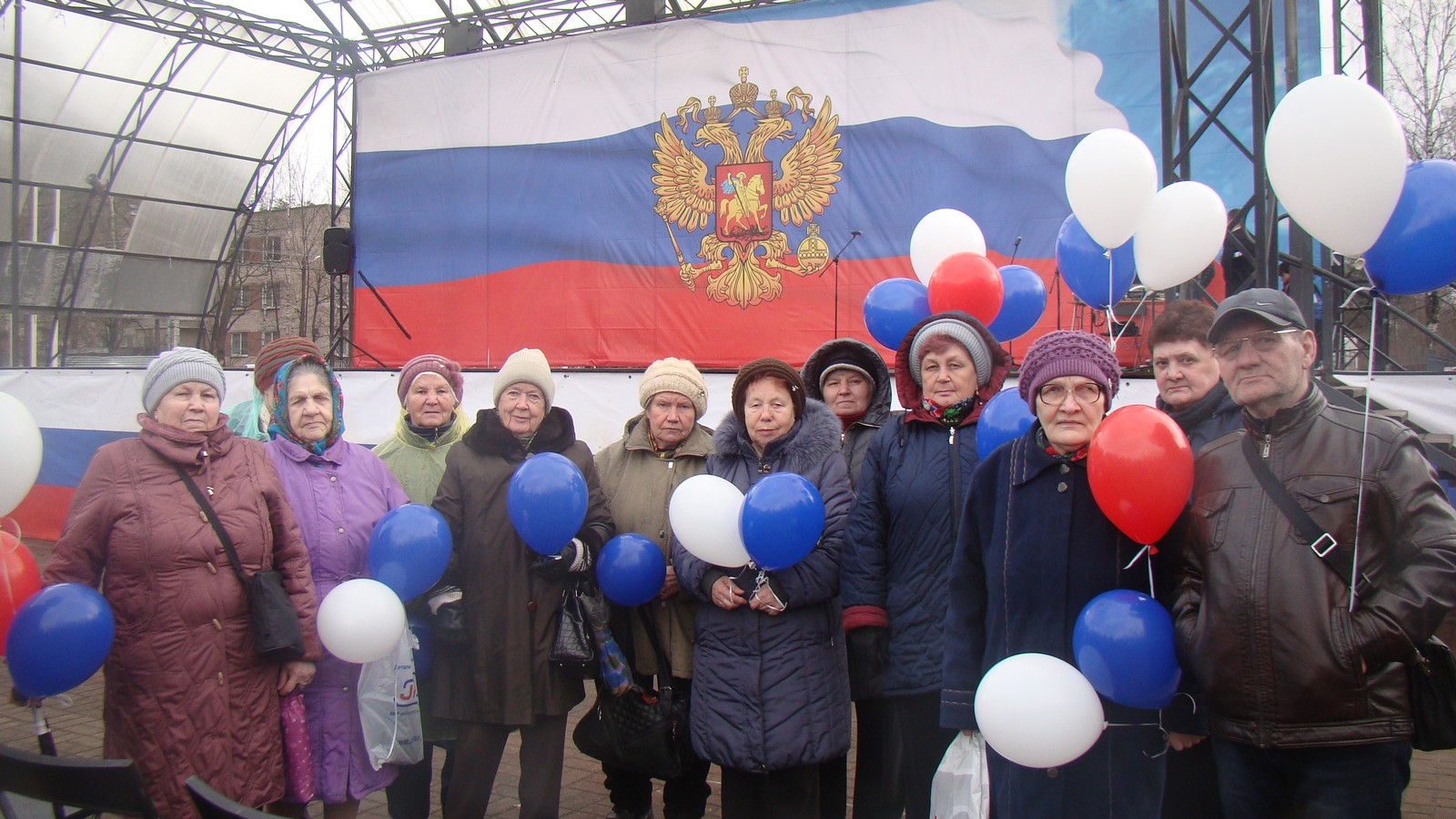 Армения мы едины фото 682-52