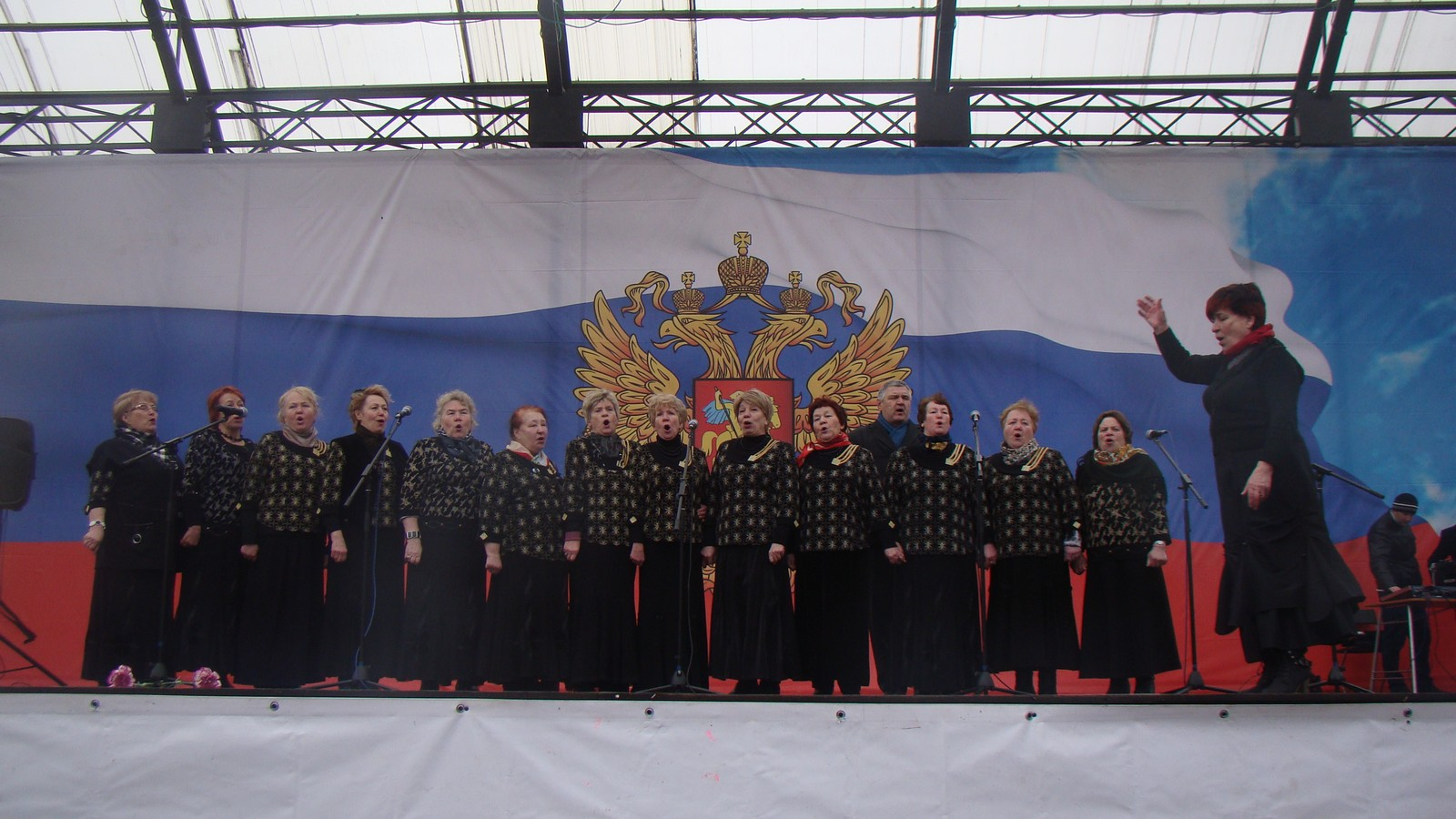 Армения мы едины фото 682-869