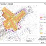 Приложение-10-План-Желтых-линий
