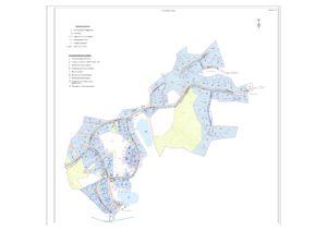 Приложение 13_Схема пожарных гидрантов-001