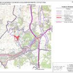 Приложение-6-Ситуационный-план