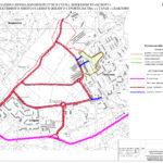 Приложение-7-Транспортная-схема
