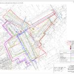 Приложение-8-Сводный-план-инженерных-сетей
