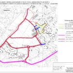 10-Транспортная-схема-района-перспектива-строительства