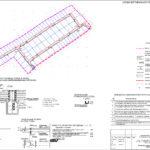 5_схема вертикальной планировки