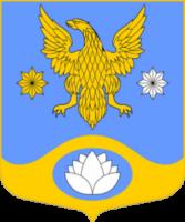 Колтушское сельское поселение